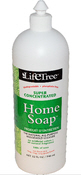 lifetree safer home soap