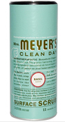 Meyers household cleaner