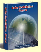 Easy Solar Energy Installation