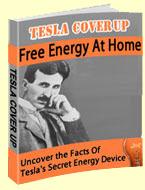 Tesla Secrets