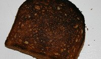 acrylamide and cancer